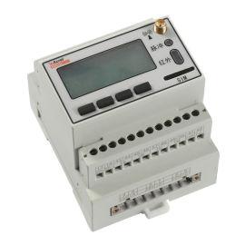 ADW300-4G安科瑞660v无线电能电度表