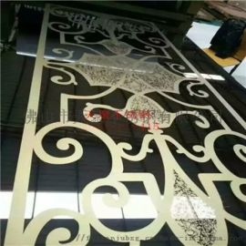 不锈钢蚀刻电梯板 镜面201 304酒店电梯装饰板