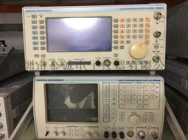 全国**仪器IFR2945A回收