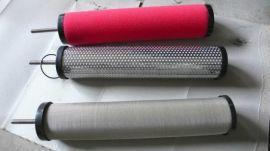 EH油箱空气滤芯KL001-A 3μm空气呼吸器