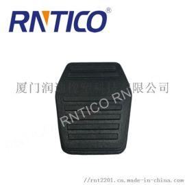 橡胶垫 橡胶制品 可按要求定制