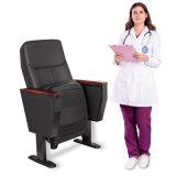 多功能會議椅 SKE049會議椅 禮堂椅 影院椅
