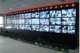 宁德操作台 湖南电视墙 长沙立杆 深圳工厂直销