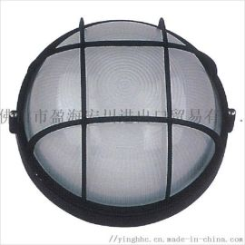 防潮灯防水灯壁灯舱壁灯