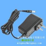 安規3C認證電源適配器 平板電腦適配器 機頂盒電源