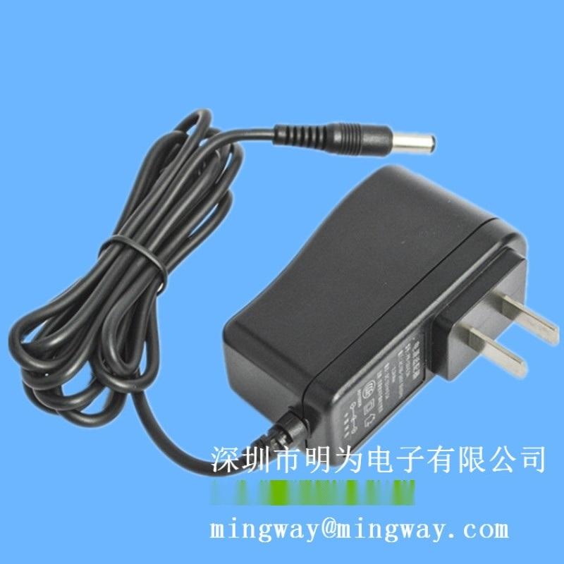 安规3C认证电源适配器 平板电脑适配器 机顶盒电源