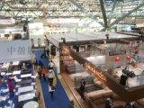 总代2022年美国亚特兰大国际家具配件及木工机械展