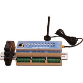 智能路灯控制器,智能路灯控制终端,路灯远程控制器