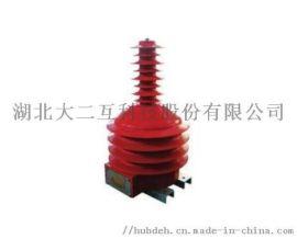 电流电压互感器LZZBJ JDZX JLSZVR