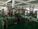 西藏-自动化青稞粥生产线 易拉罐八宝粥成套加工机械
