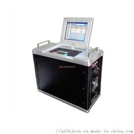 LB-3040便携式红外紫外吸收烟气监测