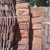 供應外牆粉砂巖文化石|小區別墅圍牆文化磚廠家直銷