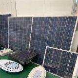 衡水市光伏组件发电 太阳能电池板发电