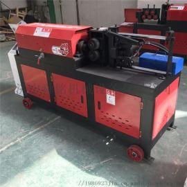 钢筋调直机 数控钢筋调直机 钢筋调直机厂家