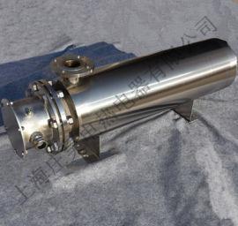 庄昊供应压缩空气加热器