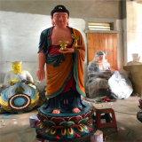 浙江玻璃钢佛像雕塑厂家,温州树脂佛像生产厂家