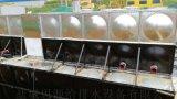 装配式地埋式箱泵一体化 黄石地埋式箱泵一体化