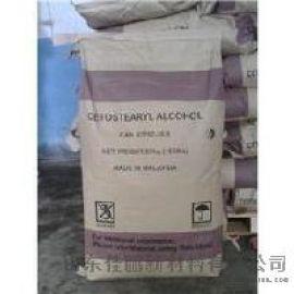月桂基三甲基溴化铵/十二烷基三甲基溴化铵