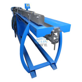 不锈钢直缝焊机 圆桶平板水槽焊接
