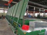 石油管道(玻璃缸管道)配件隧道式烘干炉