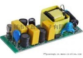 MT7845Y 非隔离LED 恒流驱动芯片