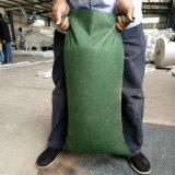 編織布袋, 江蘇護坡生態袋
