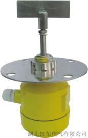 RT20阻旋式料位检测器、料位控制器