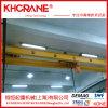 直銷LH2T型電動葫蘆雙樑起重機 雙主樑橋式起重機