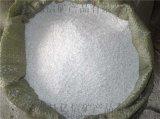 北京天津玻化微珠抹灰石膏砂漿