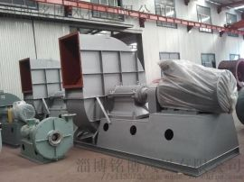Y6--41NO11.2D锅炉风机,高压离心风机