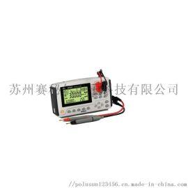 手持式电池测试仪3554