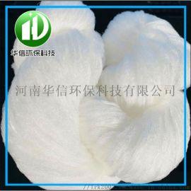 纤维束定做 改性纤维束 纤维束滤料