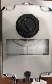 西安 电阻表 接地电阻测试仪