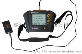 混凝土钢筋检测仪HC-GY20
