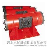 煤礦用履帶式全液壓鑽機ZWLY6000夾持器/中煤