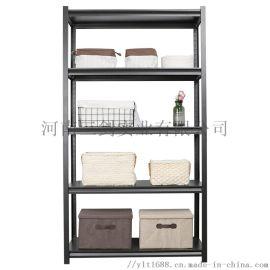 家用可折叠多层置物架厨房多层储物架阳台存储架