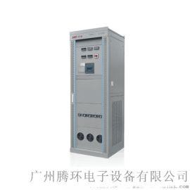 电力专用UPS电源 易事特EA8510 10KVA