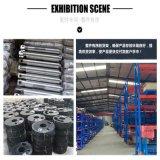 整套噴漿機組配件鋼襯板 噴漿管 摩擦板限位器生產商