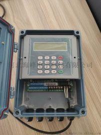 超声波流量计 插入式不停产流量计