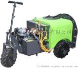 风送式果园打药机,农作物打药机,牵引式喷雾打药机