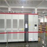 高压变频器在钢铁风机上的应用案例 高压变频器厂家