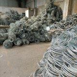 成都边坡防护网厂家,云南边坡防护网,定制环形被动网