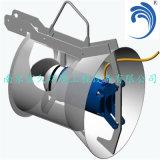 潜水污泥回流泵QJB-W 生产厂家碳钢不锈钢