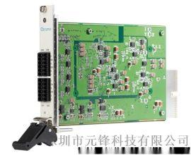 Chroma/致茂台湾36020电源供应模块