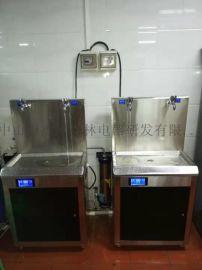 KL-2YG幼儿园饮水机,幼儿园直饮水机