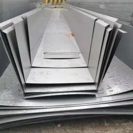 304不锈钢排水槽,不锈钢排水槽,屋顶排水槽