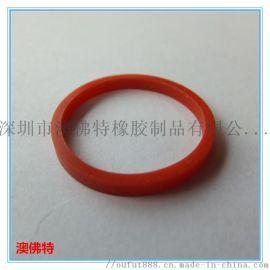 供应东莞硅胶制品|深圳硅胶制品|硅胶制品生产厂家