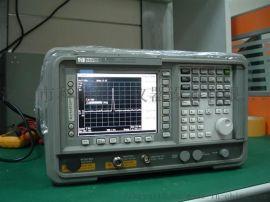 回收E4408B 租售E4408 安捷伦频谱分析仪