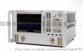 N5239A网络分析仪