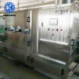 CGF-直线灌装机